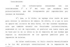 CSJN - 18 feb 2020 - Pag3