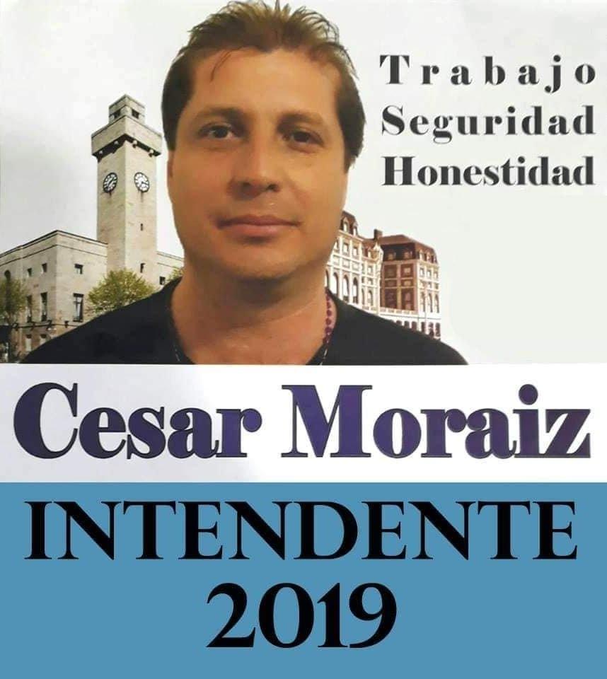 cesar-moraiz-02-intendente-mardelplata