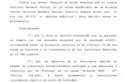 CSJN - 18 feb 2020 - Pag1